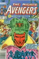 Avengers_Vol_1_243