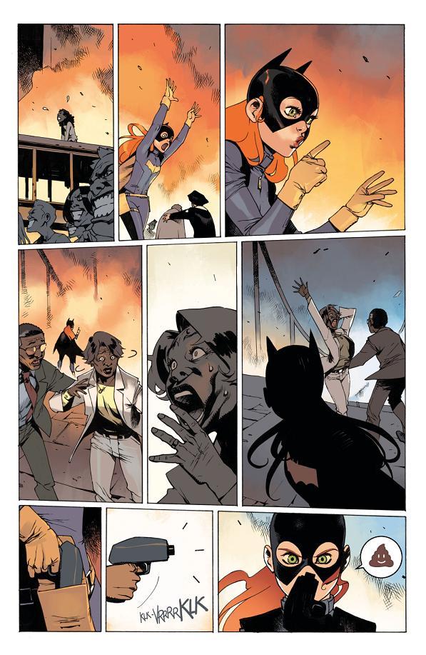 Batgirl-Endgame-Bengal-1