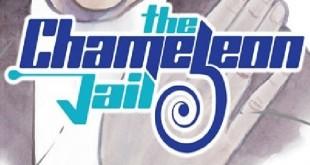 Chameleon Jail titulo