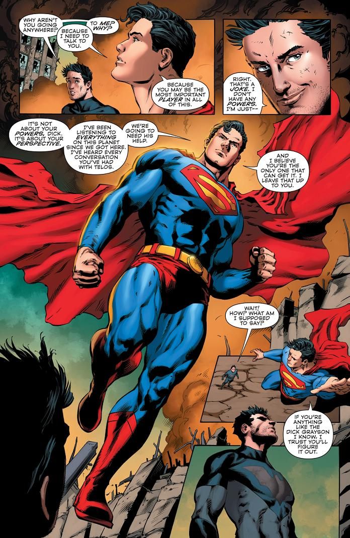 Convergence-6-Earth-2-Pre-Flashpoint-Ed-Benes-2