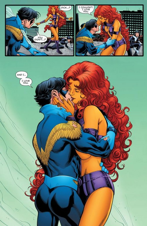 Convergence-New-Teen-Titans-2-Dick-Buttshot