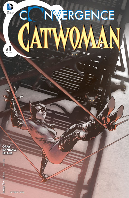 Convergence_Catwoman_Vol_1_1