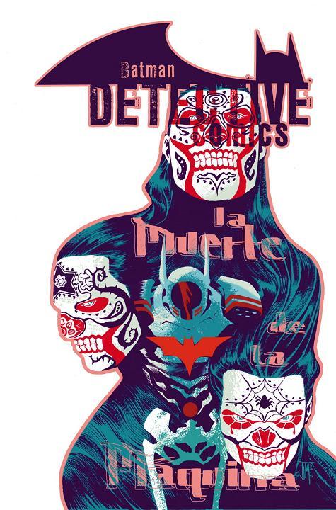 Detective-Comics-43