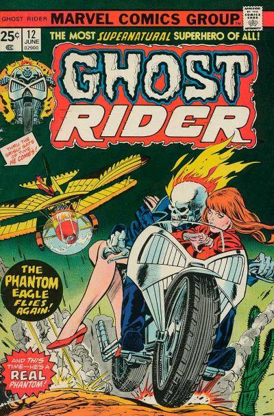 Ghost_Rider_Vol_2_12 (1)