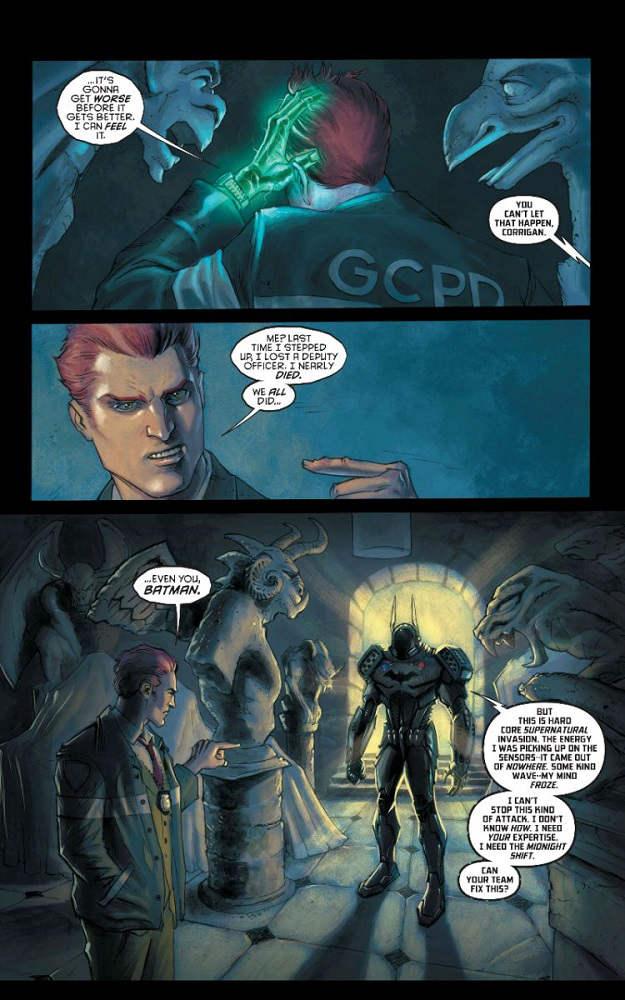 Gotham_by_Midnight_6