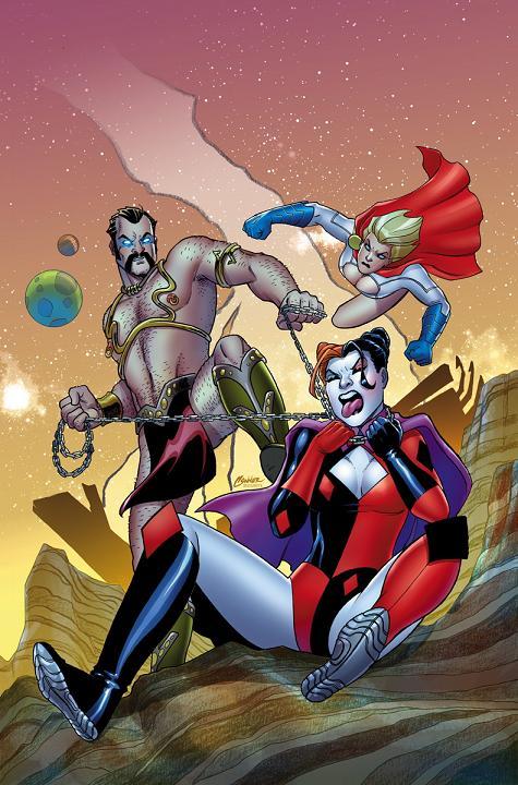 Harley-Quinn-Power-Girl-3