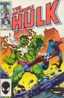 Incredible_Hulk_Vol_1_295