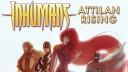 Inhumans_Attilan_Rising_2015_Header