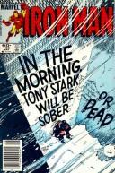 Iron_Man_Vol_1_182