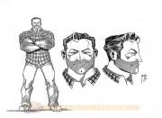 John-Flood-Alexander-Berry-Character-Design-Coelho-864a6