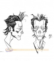 John-Flood-Flood-Character-Design-2-Coelho-65bab