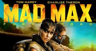 Mad_Max_Destacada
