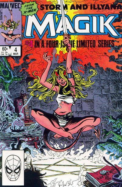 Magik_(Illyana_and_Storm_Limited_Series)_Vol_1_4