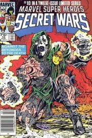 Marvel_Super_Heroes_Secret_Wars_Vol_1_10