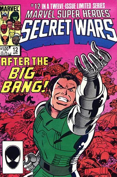 Marvel_Super_Heroes_Secret_Wars_Vol_1_12