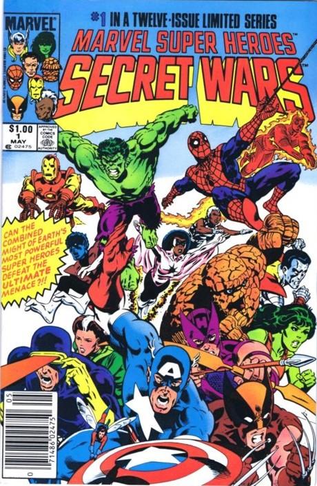 Marvel_Super_Heroes_Secret_Wars_Vol_1_1_Canada_Variant