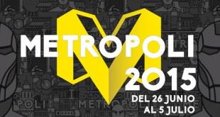 Metropoli_2015_destacada