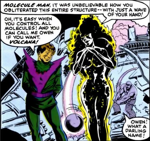 Molecule_Man_and_Volcana_from_Marvel_Super_Heroes_Secret_Wars_Vol_1_4