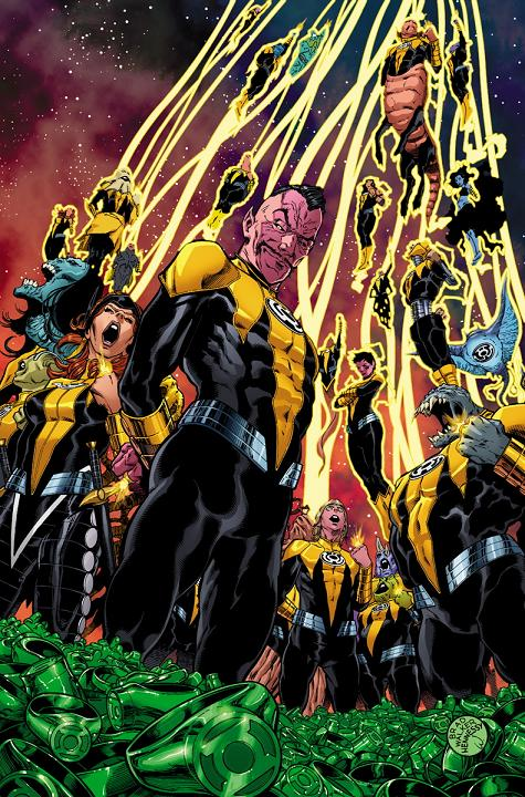 Sinestro-14