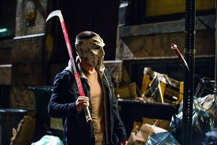 Stephen-Amell-teenage-mutant-ninja-turtles-2
