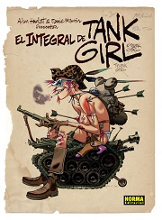 Tank-Girl-integral_Hewlett-Martin_NormaEd_portada