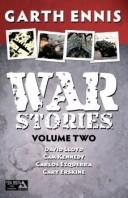 WarStoriesV2