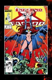 X-Men-Inferno-HC-Page-349-660x999