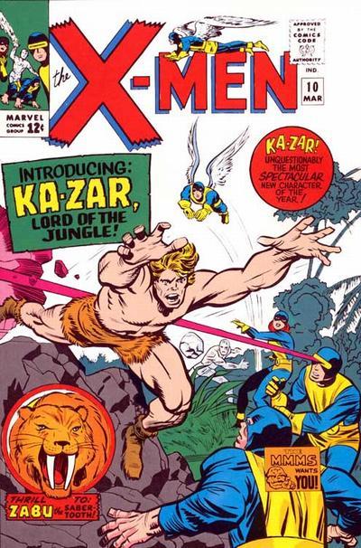X-Men_Vol_1_10