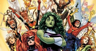 a-force-cover-by-jim-cheung-marvel-comics-banner