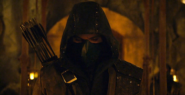 arrow-tercera-temporada