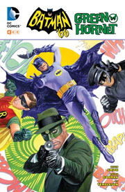 batman_66_contra_green_hornet