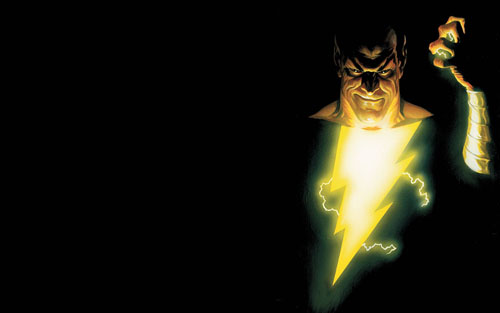 black-adam-holds-power