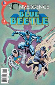 blue-beetle-1