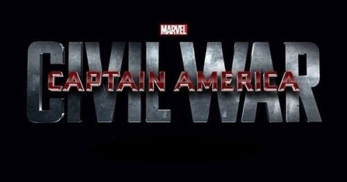 captain-america-civil-war-destacada