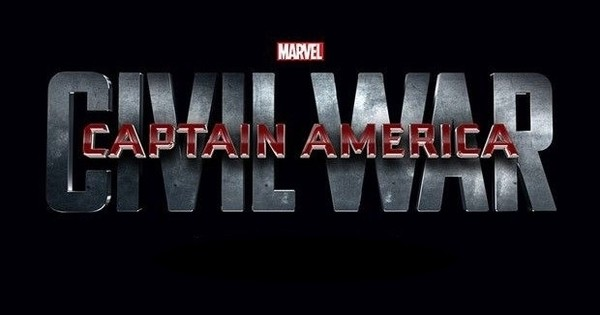 captain-america-civil-war-destacada