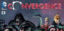 convergence-6-destacada