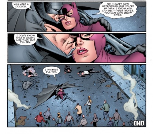 convergence-catwoman
