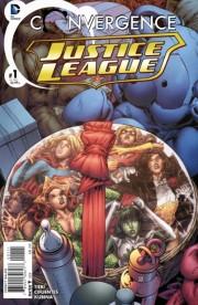 convergence-justice-league