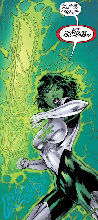 convergence-justice-league-jade-chainsaw