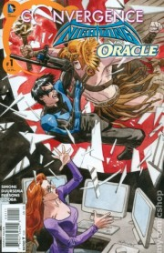 convergence-nightwing-oracle