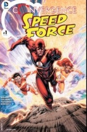 convergence-speed-force