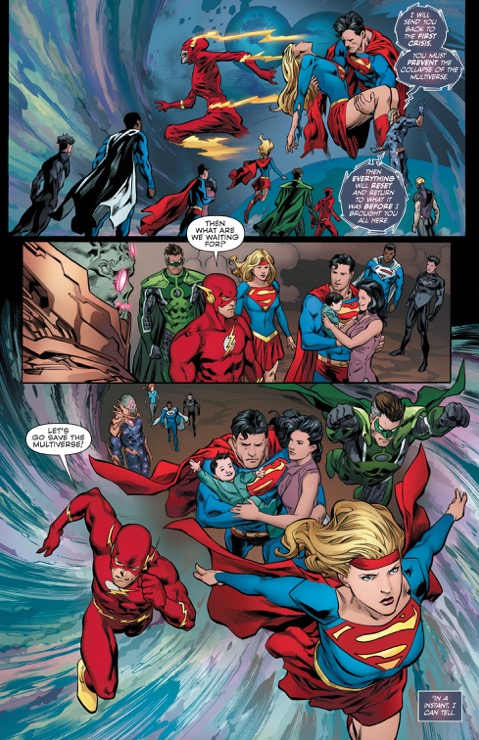 convergence-znspoilers