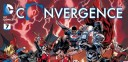 convergence7-destacada