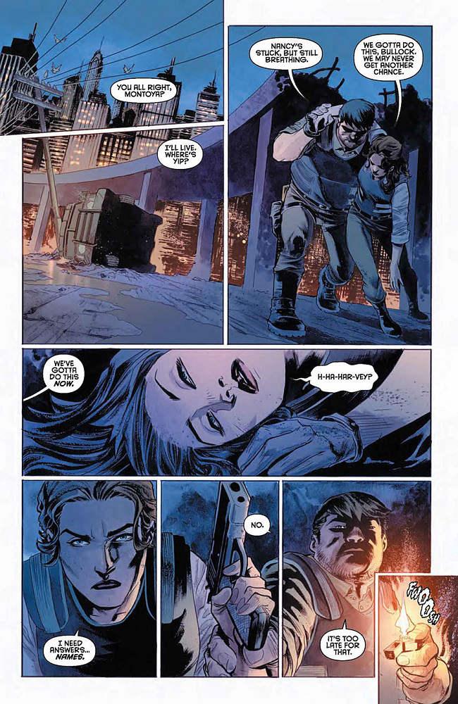 detective-comics-primer-vistazo-6