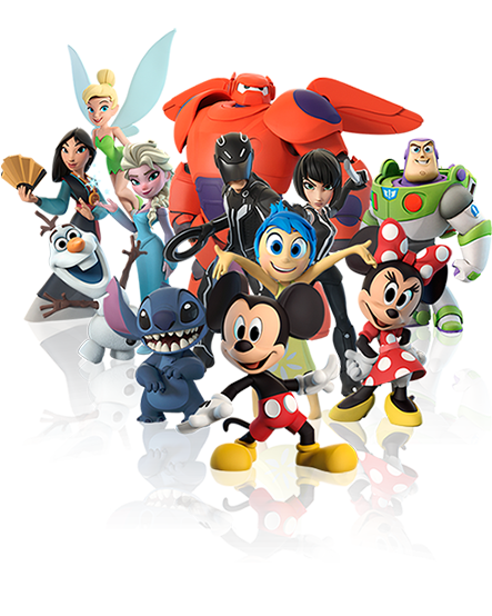 disney-infinity-new-line-up