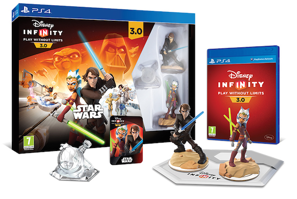 disney-infinity-star-wars-1