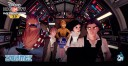 disney-infinity-star-wars