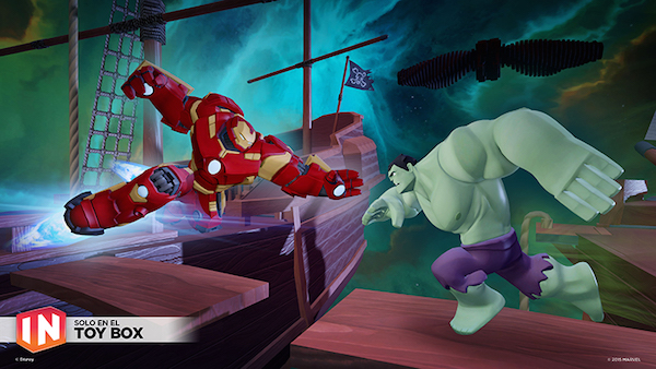 disney-infinity-ultron-1