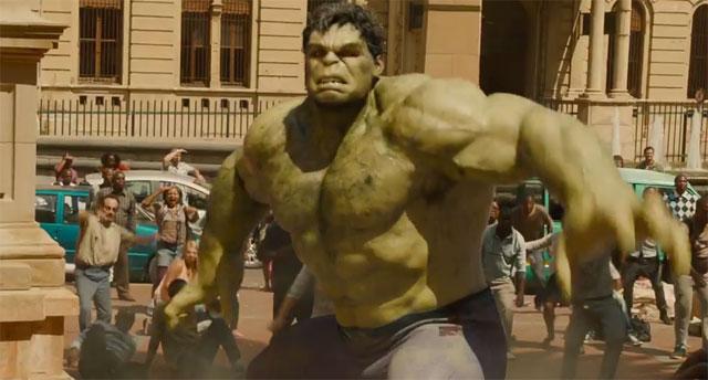 era-ultron-hulk
