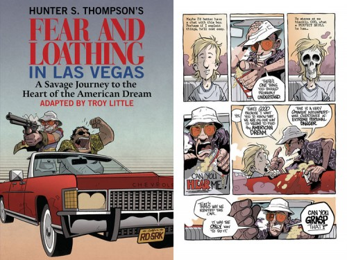 fear-and-loathing-cover-and-page_lg
